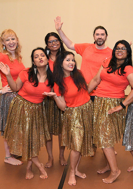 Bollywood-dance-for-corporate-workshops