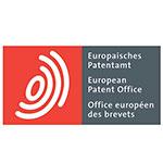 European-Patent-office-150