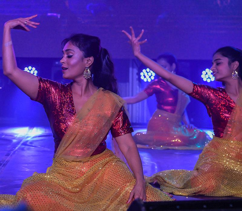 Vyjayanthi-Iyer-Navras-Bollywood-Dance