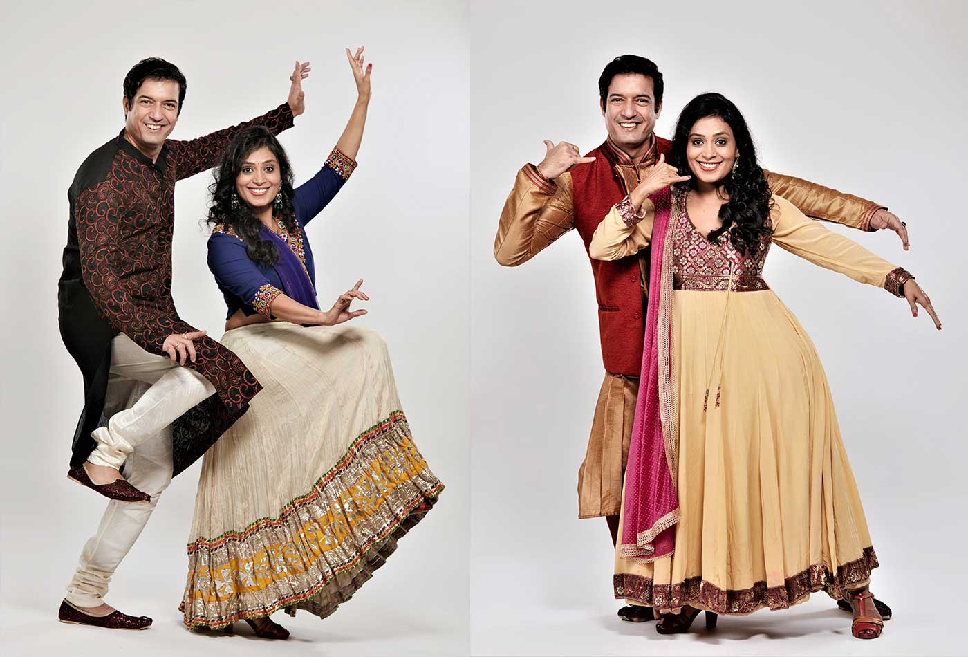 Individual-AND-Couple-bollywood-lessons-Amsterdam-min