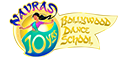 Navras-Bollywood-Dance-School-Logo-new