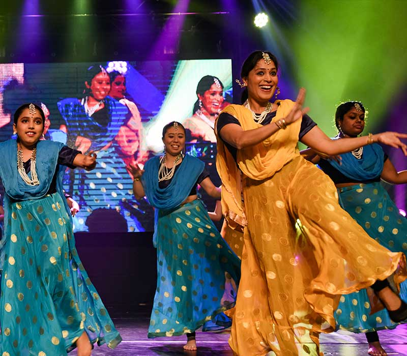 Vyjayanthi-Iyer-founder-Navras-Bollywood-Dance