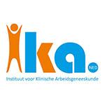 IKA-logo150