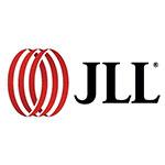 JLL-logo-150